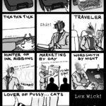 Lex Wick 001